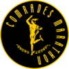 Comrades_logo 1080x1080 100x100 1