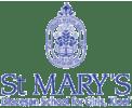 St Marys slide
