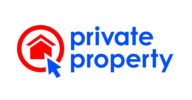private property logo 1920x1000 192x100 1